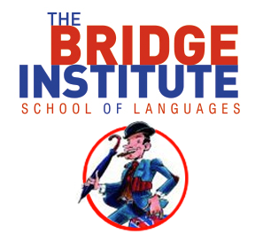 the bridge institute