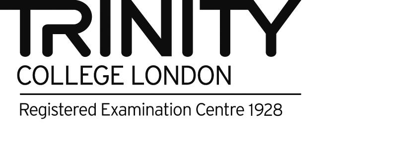 Trinity college London | Examination Centre
