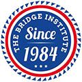 logo_the_bridge